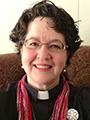 Pastor Heidi Chamberlain - heidi_DFLIJPZH